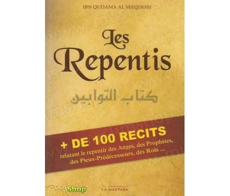 Les Repentis