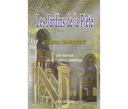 Les Jardins de la Piété (Riyad Es-Salihine)