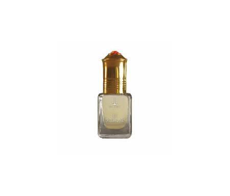 Parfum El Nabil - El Mabrouk - 5 ml