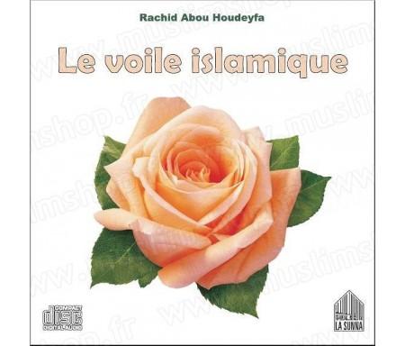 Le voile islamique (Conférence en langue française)