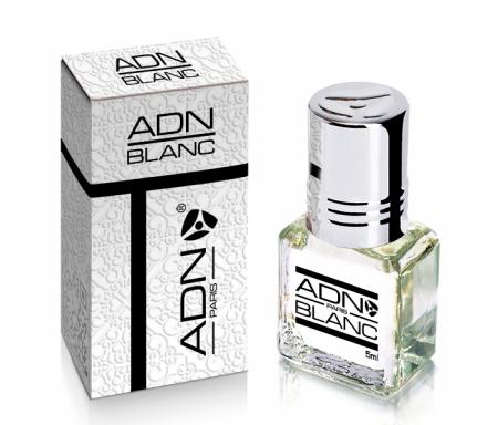 "Parfum ADN ""Musc Blanc"" 5ml"