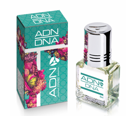 "Parfum ADN ""Musc DNA"" 5ml"