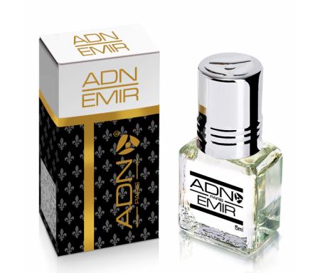 """Parfum ADN """"Musc Emir"""" 5ml"""