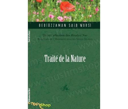 Traité de la Nature