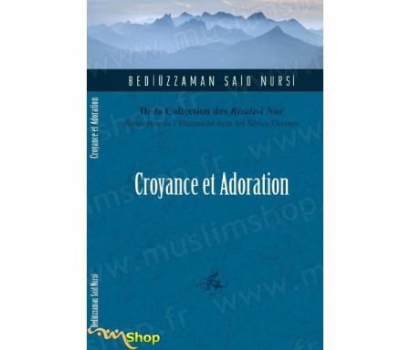 Croyance et Adoration