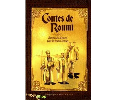 Contes de Roumi