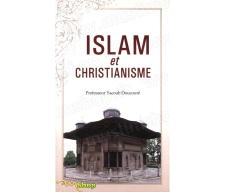 Islam et Christianisme