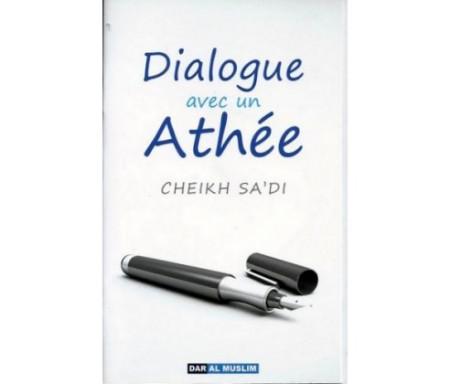 Dialogue avec un ami Athée