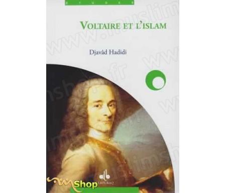 Voltaire et l'Islam