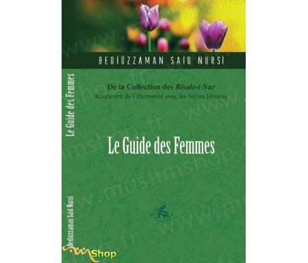 Le Guide des Femmes