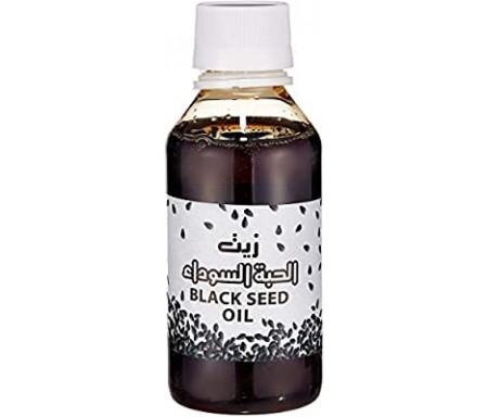 Huile de Nigelle - Black Seed Oil - 250ml