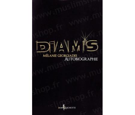 Diam's - Autobiographie (Poche)