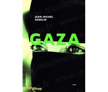 Gaza (Volume 1 et 2)