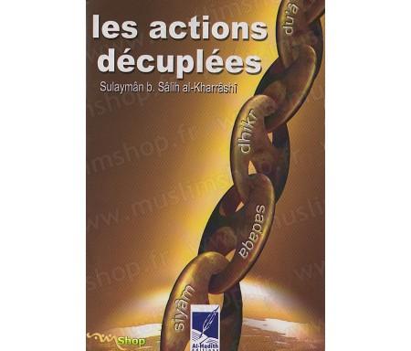 Les Actions Décuplées
