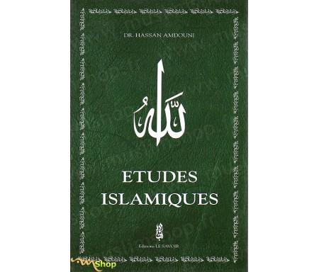 Etudes Islamiques