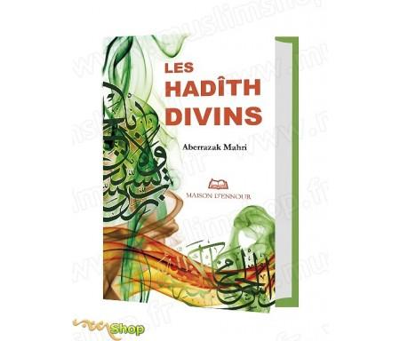 Les Hadiths divins (avec commentaire)