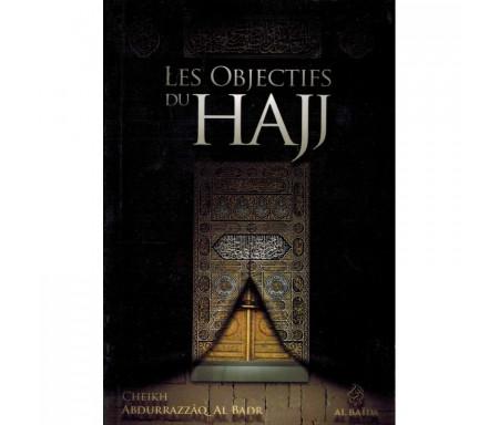 Les Objectifs du Hajj