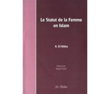 Le Statut de la Femme en Islam