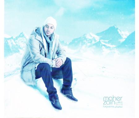 CD - Maher Zain - Forgive me