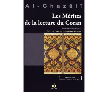 Les Mérites de la lecture du Coran