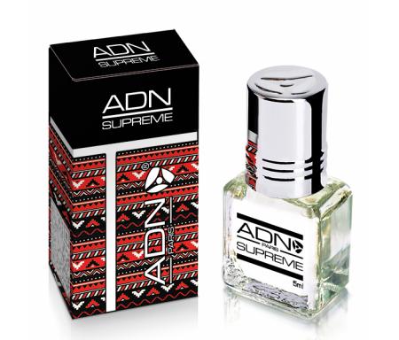 "Parfum ADN Musc ""Suprême"" 5ml"