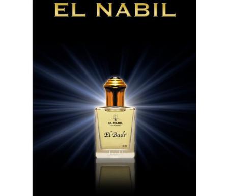 "Parfum El Nabil ""El Badr"" 15ml"