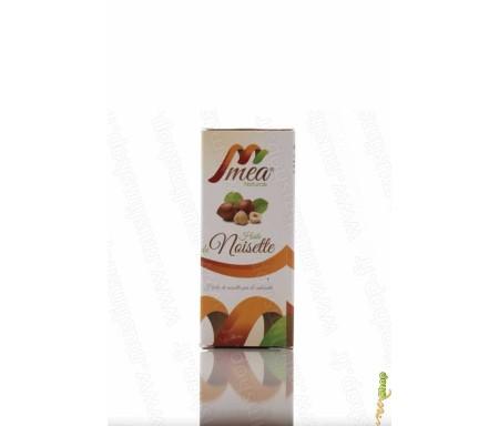 Huile de noisette pure et naturelle (MEA) - 30ml