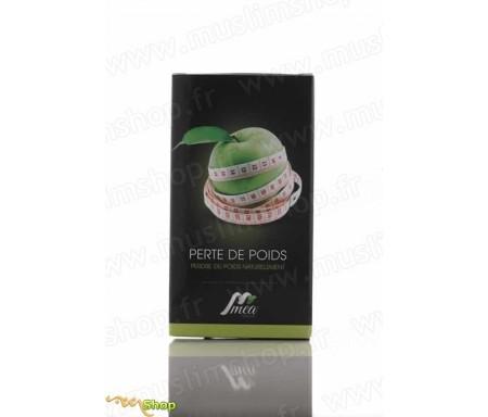 Phyto Perte de poids naturellement (MEA) - 250g