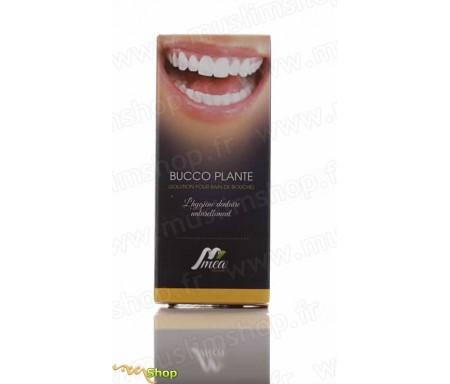 Phyto Bucco plante - Solution pour bain de bouche (MEA) - 200ml