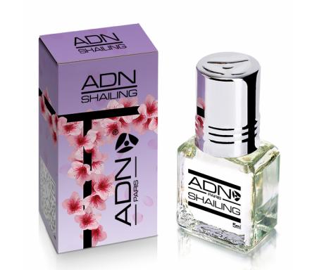 "Parfum ADN Musc ""Shaïling"" 5ml"