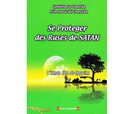 Se protéger des ruses de satan