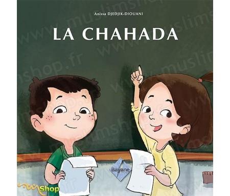 Chahada