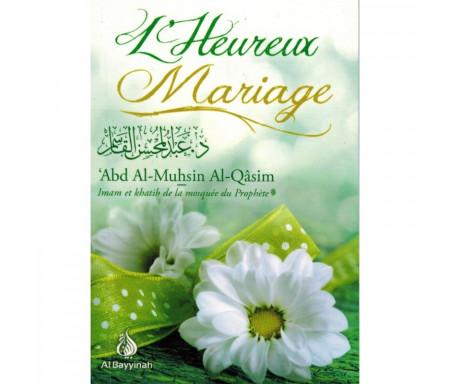 L'heureux mariage