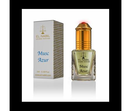 Parfum Azur El Nabil 5ml