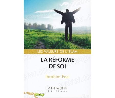 La réforme de soi