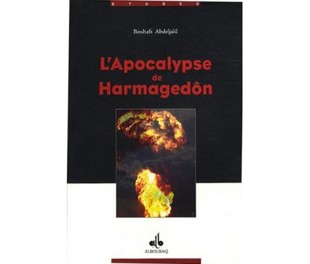 L'apocalypse de l'Armagedôn