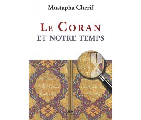 Coran et notre temps