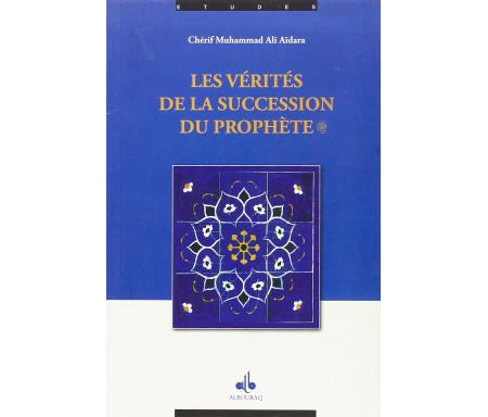 Les vérités de la succession du prophète