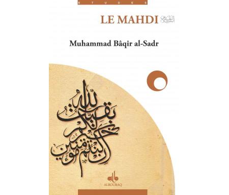 Le Mahdi