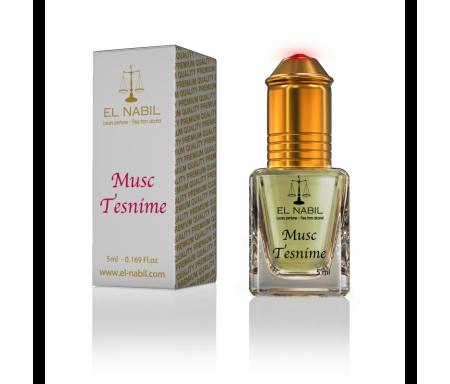 El Nabil - Parfum Musc Tesnime 5ml