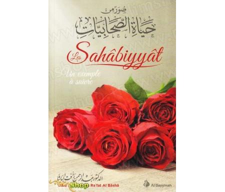 Les Sahâbiyyât - Un exemple à suivre