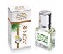 ADN Parfum Musc Tahiti 5ml