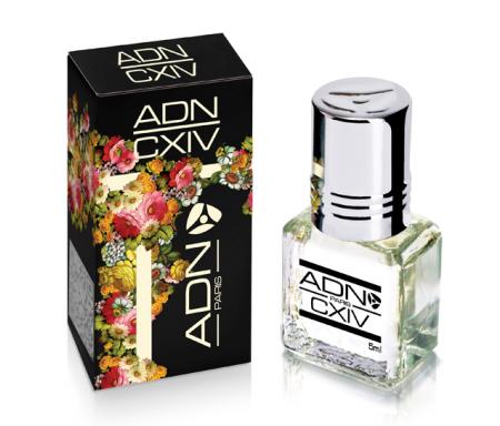 ADN Parfum Musc CXIV 5ml