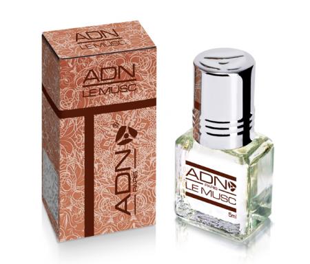 ADN Parfum Le Musc 5ml
