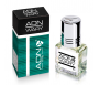 ADN Parfum Musc Wary 5ml
