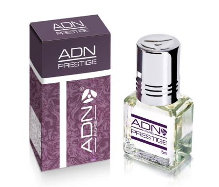 ADN Parfum Musc Prestige 5ml