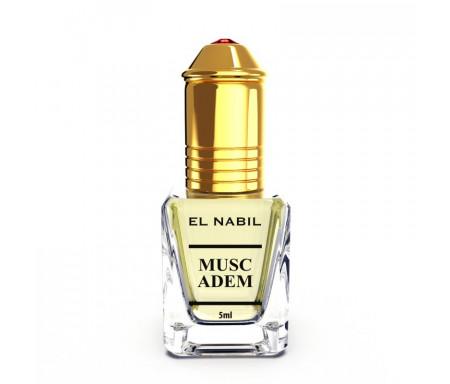 El Nabil Musc Adem 5ml
