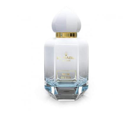 El Nabil - Eau de Parfum Bella - 50ml