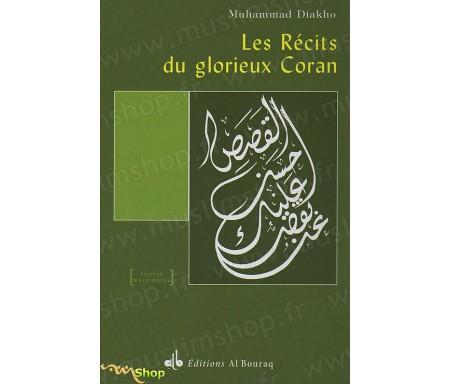 Les Récits du Glorieux Coran