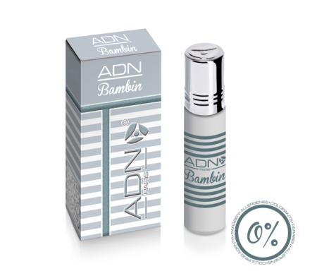 """Parfum ADN """"Bambin"""" 5ml"""